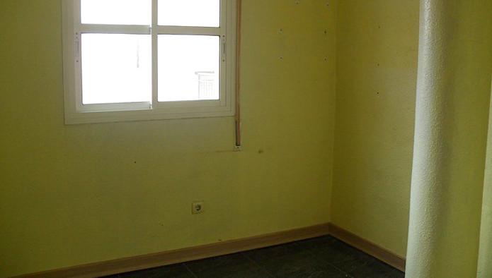 Apartamento en Roquetas de Mar (52283-0001) - foto5