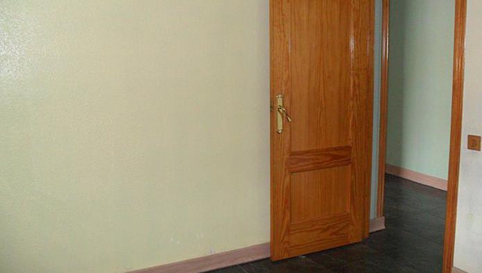 Apartamento en Roquetas de Mar (52283-0001) - foto6