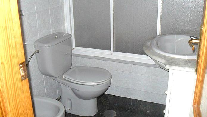 Apartamento en Roquetas de Mar (52283-0001) - foto9