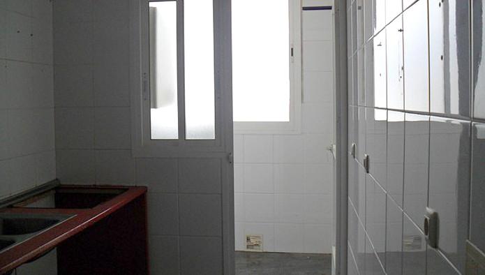 Apartamento en Roquetas de Mar (52283-0001) - foto8