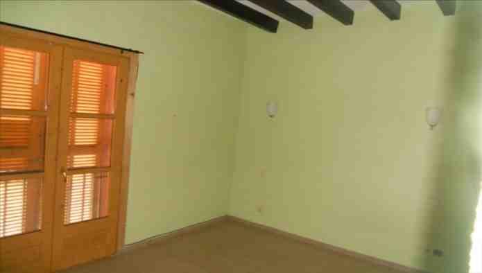 Casa en Andratx (24902-0001) - foto1