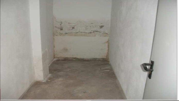 Apartamento en Alquerias (M41353) - foto11