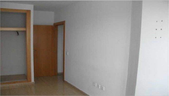 Apartamento en Alquerias (M41353) - foto2