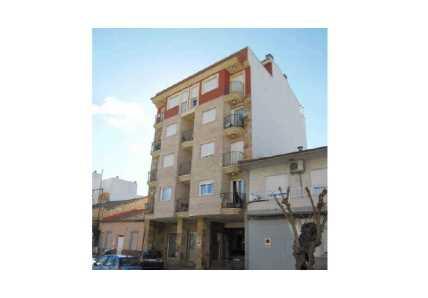 Apartamento en Alquerias (M41353) - foto14