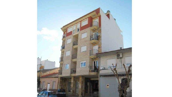Apartamento en Alquerias (M41353) - foto0