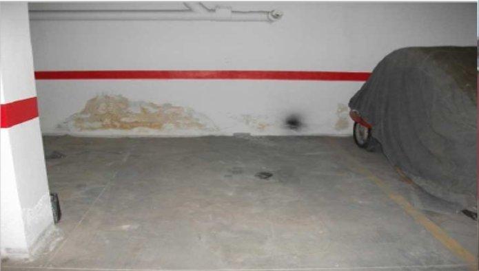 Apartamento en Alquerias (M41353) - foto12