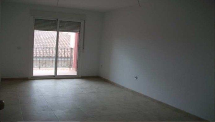 Apartamento en Alquerias (M41353) - foto3