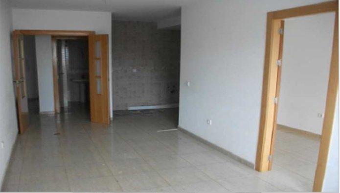 Apartamento en Alquerias (M41353) - foto4