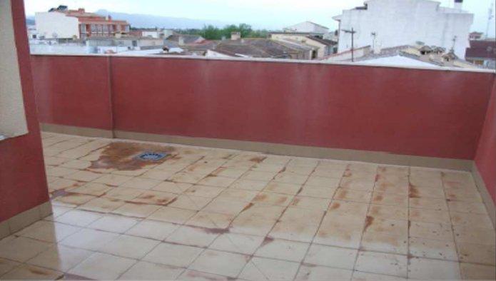Apartamento en Alquerias (M41353) - foto10