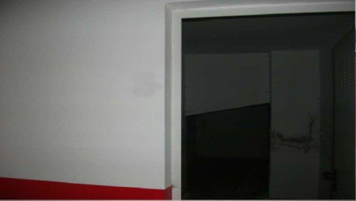 Apartamento en Alquerias (M41353) - foto13