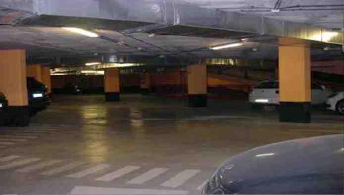 Garaje en Madrid (M41323) - foto4