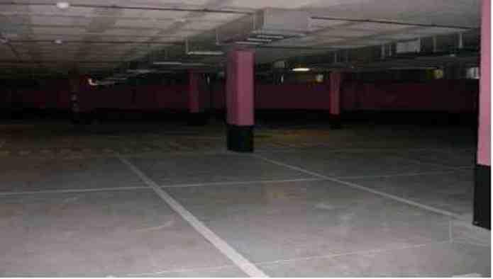 Garaje en Madrid (M41323) - foto5
