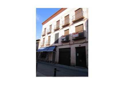 Piso en Bargas (Santiago de la Fuente- Bargas) - foto7