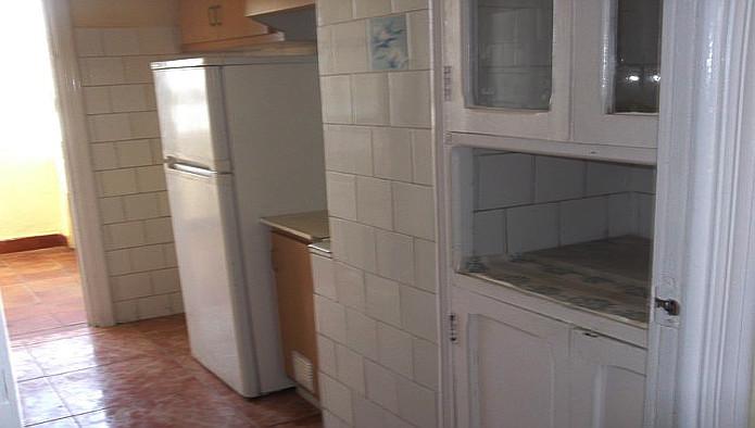 Apartamento en Gandia (23764-0001) - foto3