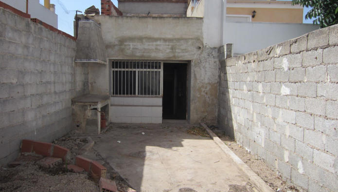Casa en Hondón de los Frailes (19724-0001) - foto3