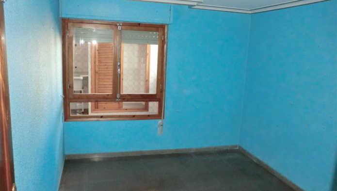 Apartamento en Bigastro (25315-0001) - foto8