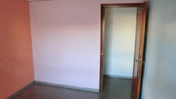 Apartamento en Bigastro (25315-0001) - foto6