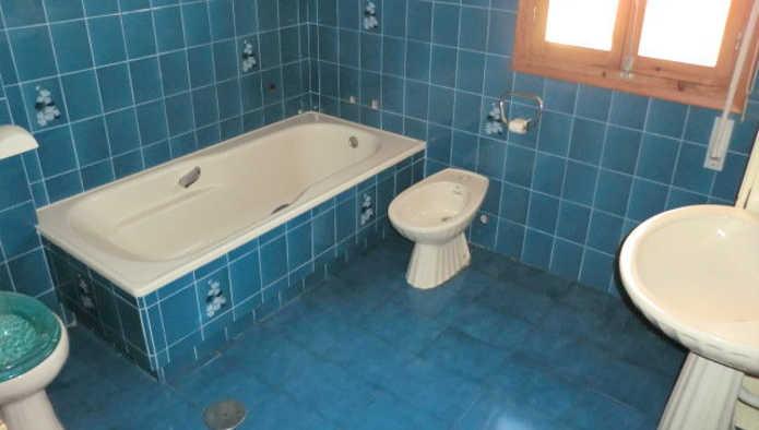 Apartamento en Bigastro (25315-0001) - foto9