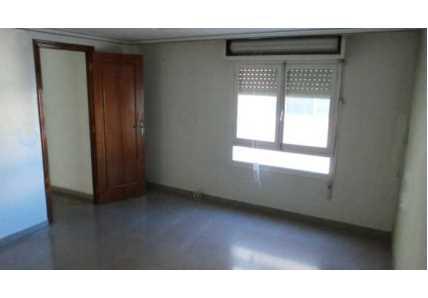 Apartamento en Bigastro - 0