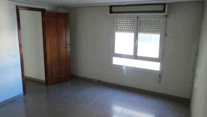 Apartamento en Bigastro (25315-0001) - foto1