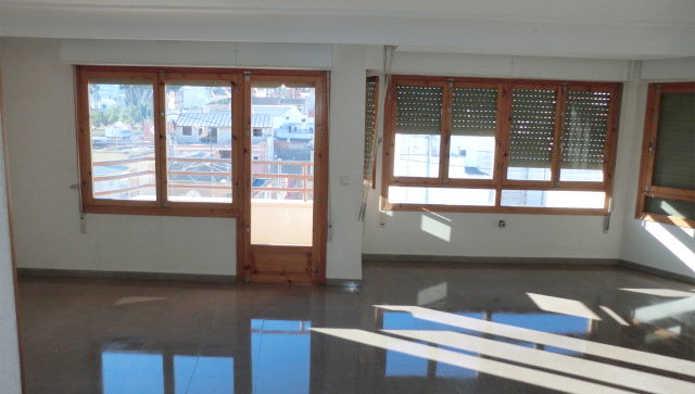Apartamento en Bigastro (25315-0001) - foto2