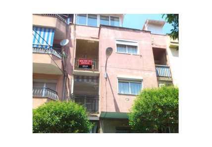 Apartamento en Santa Coloma de Gramenet (25488-0001) - foto4