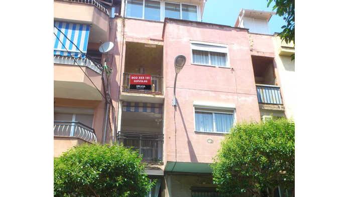 Apartamento en Santa Coloma de Gramenet (25488-0001) - foto0