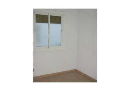 Apartamento en Santa Coloma de Gramenet - 0