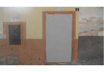 Casa en Mon�var/Mon�ver (21273-0001) - foto1