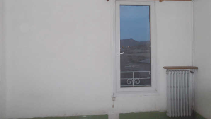 Piso en Igualada (28538-0001) - foto2