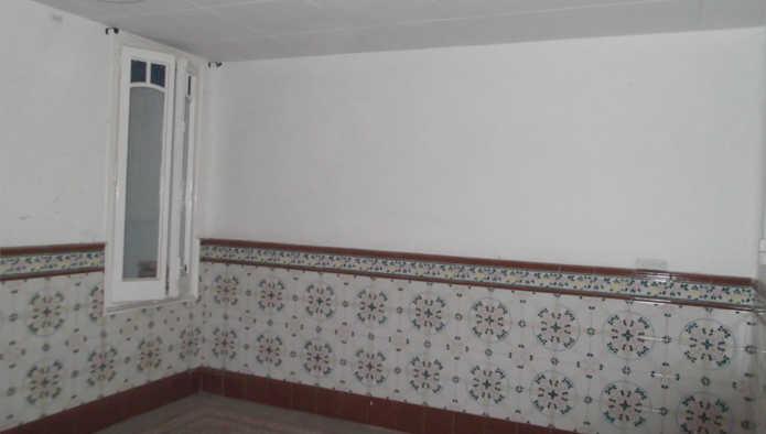 Piso en Igualada (28538-0001) - foto1
