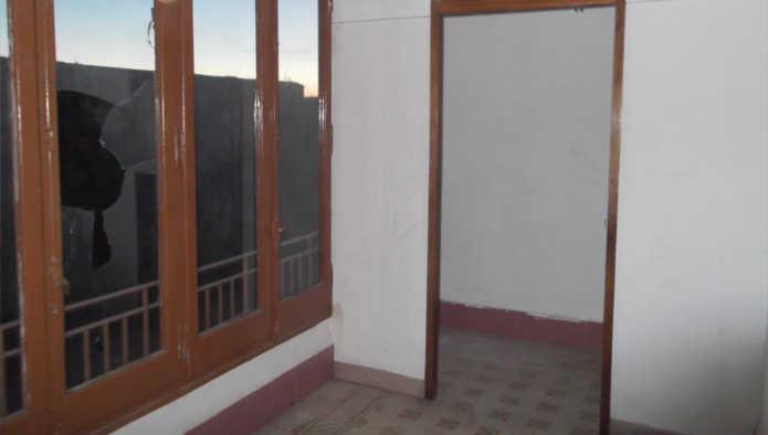 Piso en Igualada (28538-0001) - foto3