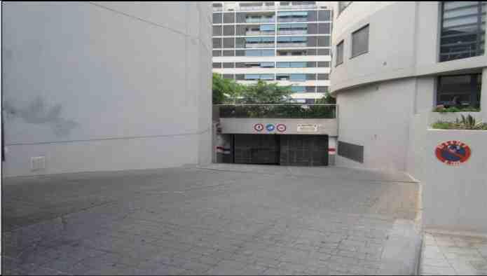 Garaje en Valencia (M41970) - foto5