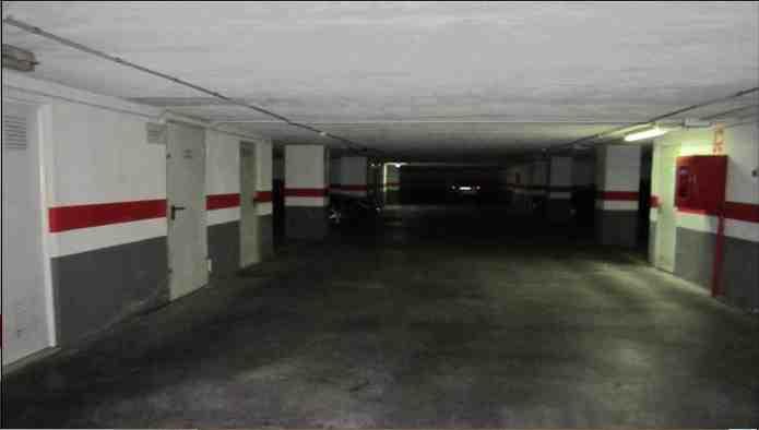 Garaje en Valencia (M41970) - foto9