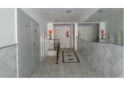 Apartamento en Albox - 0
