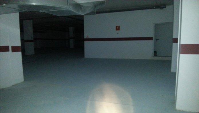 Apartamento en Albox (M39999) - foto12