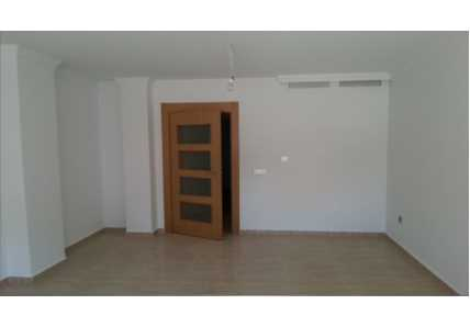 Apartamento en Albox - 1