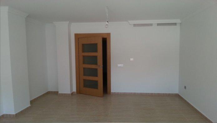 Apartamento en Albox (M39999) - foto2