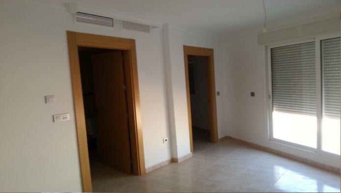 Apartamento en Albox (M39999) - foto7