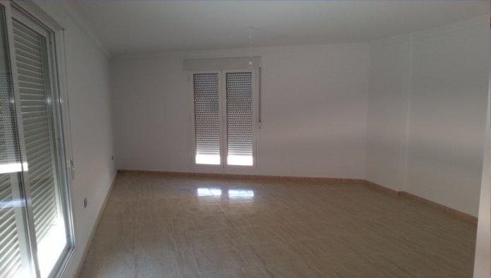 Apartamento en Albox (M39999) - foto8