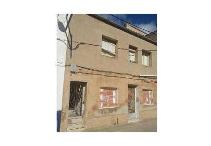 Casa en Santa B�rbara (84195-0001) - foto1
