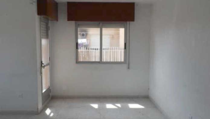 D�plex en Ejido (El) (24908-0001) - foto1