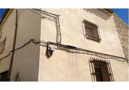 Casa en Villaconejos de Trabaque (23752-0001) - foto1