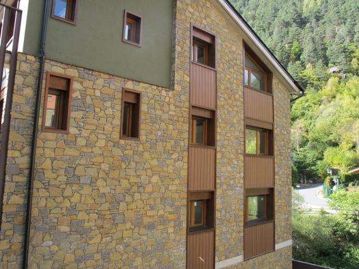 Edificio en Llorts (M42214) - foto3
