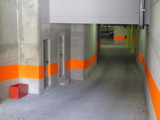 Edificio en Llorts (M42214) - foto23