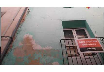Casa en Xàtiva (21353-0001) - foto10