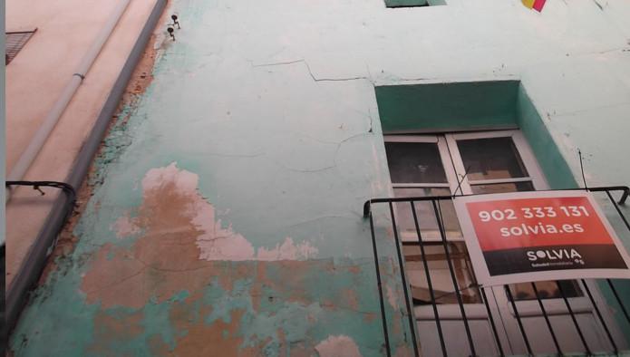 Casa en Xàtiva (21353-0001) - foto0