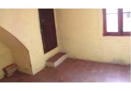 Casa en Xàtiva - 1