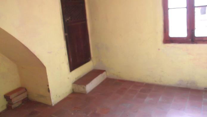 Casa en Xàtiva (21353-0001) - foto2