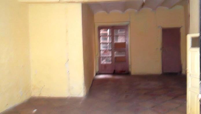 Casa en Xàtiva (21353-0001) - foto3